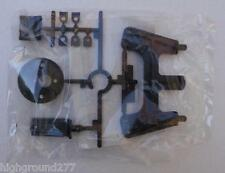 NEW! Tamiya DT-02 H Tree Rear Shock Tower, Mounts for Holiday Buggy 2010 9005989
