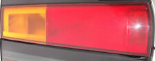Honda CRV RTL Right Hand Rear Tail Light 10/97-11/01 (Red & Amber Colour)