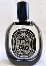 Diptyque Tam Dao EDP Eau De Parfum Spray 75ml Mens Cologne Tester New Unboxed