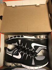 Nike air max TR180 AMP Size 10