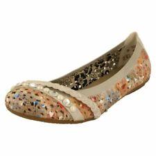 Ballets Rieker pour femme | eBay