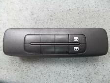 ALFA ROMEO GIULIETTA SUNROOF SWITCH 06/11-   P/N 1560929810