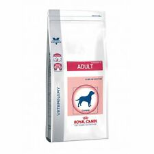 Royal Canin Vet Care Nutrition Dog Adult Race Moyenne - 10 Kg