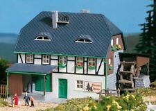 Auhagen 12230 Spur H0 / TT Wassermühle #NEU in OVP#