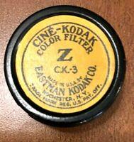 Estuche Bolsa De Cámara Para Kodak PIXPRO ZOOM FZ53 FZ43 C913 C813 FZ41 M590 M531 C195