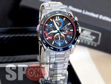 52ef228dd91 Casio Edifice x Scuderia Toro Rosso Limited Men s Watch EFR-557TR-1A