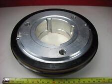 Warner - Magnet Hub for Clutch or Brake - 5302-541-002