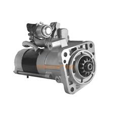 Anlasser für Deutz und Volvo FE FL II 240-.. 260-..  M009T65371 01183067 DRS0775