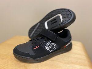 FIVE TEN HELLCAT MEN'S MTB shoes UK size 10.5