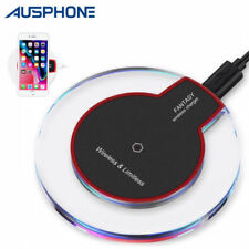 Wireless Mobile Phone Charging Cradles for iPhone X