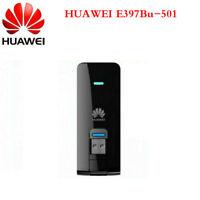 Unlocked Huawei E397Bu-501 4G LTE EDGE GSM Mobile Key Broadband USB Modem