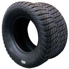 24x12.00-12 Carlisle Turf Smart Lawn Tractor Tire