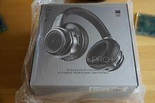 Plantronics Backbeat Pro+ Wireless Noise Cancelling Headphones / Mic / BT600 NEW