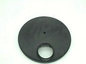 PART # 314137 - Nordictrack A.C.T Elliptical Crank Cover