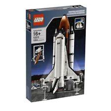Jeux de construction Lego espace