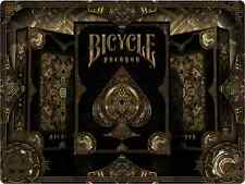 Bicycle Paragon Deck Playing Cards New Deck
