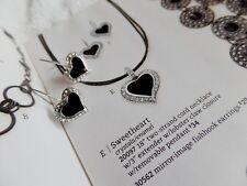 Premier Designs Jewelry SWEET HEART Earrings  P0003 Big Save