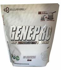 Genepro Protein Powder Unflavored (60 servings)