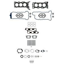 Engine Cylinder Head Gasket Set Fel-Pro HS 26559 PT