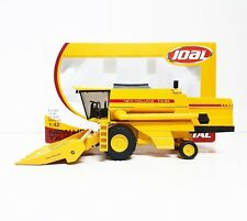 Joal 1:50 NEW HOLLAND cosechadora