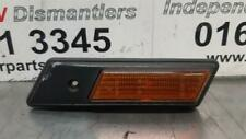 BMW E36 3 SERIES O/S Drivers Side Wing Indicator Repeater 63138357048