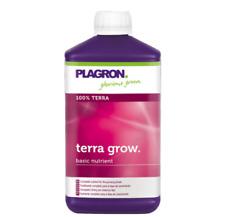 Plagron Terra Grow 1 Liter / 1 L