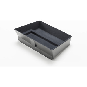 Tesla Model S Model X Centre Console Tray Console Draw - Launch Safe - UK Stock