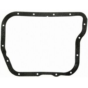 TOS18583 Felpro Automatic Transmission Pan Gasket New for Le Baron Truck Ram Van