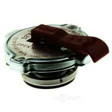 Radiator Cap-Safety Lever Motorad ST9