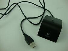 Logitech USB Wireless Mouse & Keyboard Receiver C-BT44 P/N: 810-001147