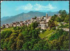 AD3270 Torino - Provincia - Andrate - Veduta generale