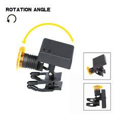 Dental 3w Led Wireless Headlamp Optical Filter For Binocular Loupe Us Shipping