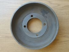 GMC CCKW Hand Parking Brake Drum G501 G508