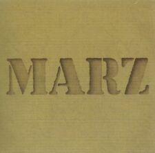 Mars-same (d 1972) CD