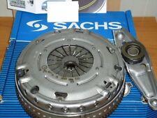 Kit Frizione + Volano SACHS SMART FORTWO CITY COUPE CABRIO 600 cc 700 cc benzina