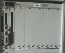 Tektronix Tla721 Mainframe