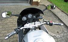Superbike Lenker Umbau CBR 900 RR Typ: SC28 /* ohne Verkleidung schneiden + LGW
