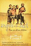 NEW! Angels in the Dust (DVD, 2008)