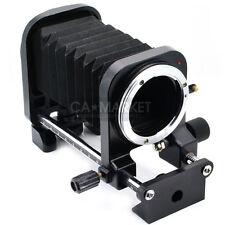 Macro Lente Fuelle f Nikon AI SLR D40x D50 D80 D90 D200 D300 D700 D2H,  D1X