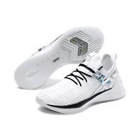 Puma Jaab XT Iridesc Damen Fitness Training Lifestyle Sneaker Neu OVP