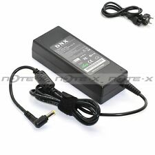 Chargeur  NEW ADAPTER 90W CHARGER POWER SUPPLY FOR ACER ASPIRE 7750G-2414G50MNKK