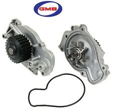 Fits Honda Prelude 1993-2001 VTEC 2.2 Engine Water Pump GMB 135 1330