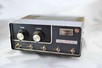 *****L@@K*****Palomar Electronics Skipper 300 Ham Radio Linear Amplifier AM/SSB