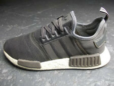 Baskets adidas pour homme adidas Nmd | eBay