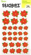 Holidays Scrapbooking Stickers
