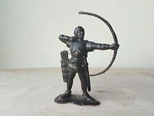 Rare Toy soldier Archer DZI USSR