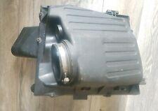 Vauxhall Insignia SRI 2.0 CDTi Air filter box 55560880