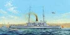 Hobby Boss 1/350 HMS Agamenon # 86509