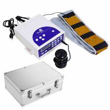 Detox Ion Foot Bath Spa MachinDetox Ion Foot Bath Se Kit Cell Ion Ionic Aqua Cle