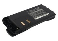 Batería De Ni-mh Para Motorola mtx8250ls gp280 Ht1250. Ls GP1280 Pro5150 gp240 Ht150